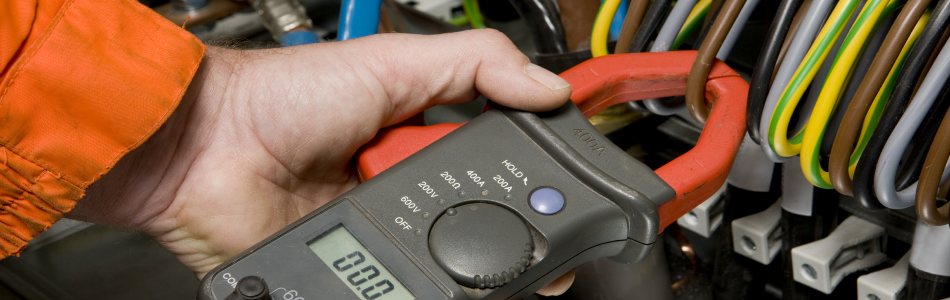 Residential Electrical Services - Henderson Electric - Ohio on tube dimensions, tube terminals, tube fuses, tube assembly,