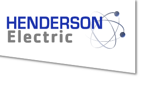 Henderson Electric - Ohio